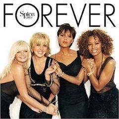 Álbum Forever