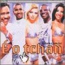 Álbum TChan.Com.BR