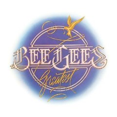 Álbum Bee Gees Greatest