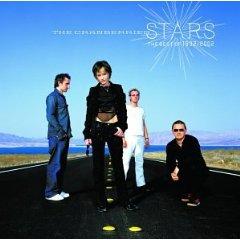 Álbum Stars: The Best of the Cranberries, 1992-2002