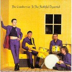 Álbum To the Faithful Departed