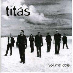 Álbum Volume Dois