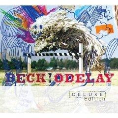 Álbum Odelay