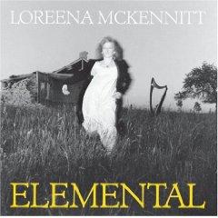 Álbum Elemental