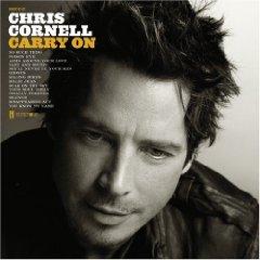 Álbum Carry On