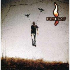 Álbum Flyleaf
