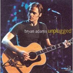 Álbum MTV Unplugged