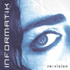 Álbum Re:Vision