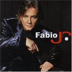 F�bio Jr.