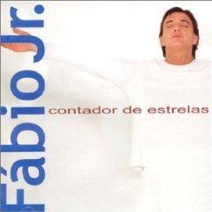 Álbum Contador De Estrelas