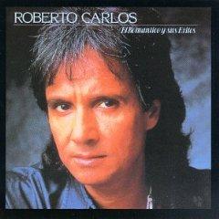Discografia de roberto carlos for Cama y mesa roberto carlos letra