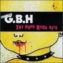 Álbum Punk Rock Hits
