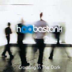 Álbum Crawling in the Dark