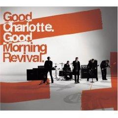 Álbum Good Morning Revival