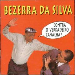 Bezerra da Silva