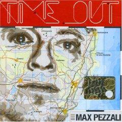 Álbum Time Out