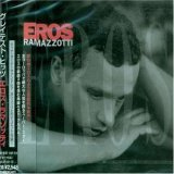 Álbum Eros Ramazzotti - Greatest Hits