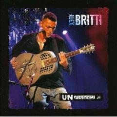 Álbum Unplugged