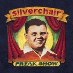 Álbum Freak Show