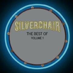 Álbum The Best of Silverchair, Vol. 1