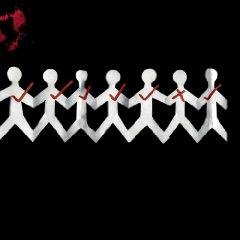 Álbum One X
