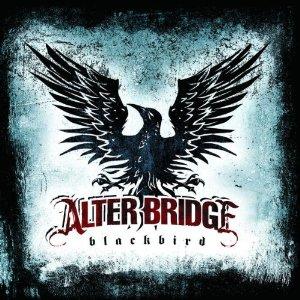 Álbum Blackbird