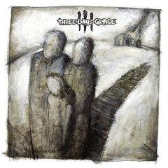 Álbum Three Days Grace