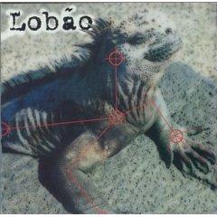Lob�o