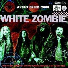 Álbum Astro-Creep: 2000