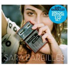 Álbum Little Voice (2 CD Set)