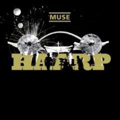 Álbum Haarp CD/DVD Set