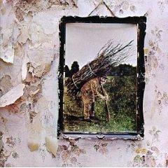 Álbum Led Zeppelin IV (aka ZOSO)