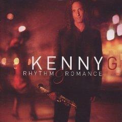 Álbum Rhythm & Romance