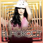Álbum Blackout