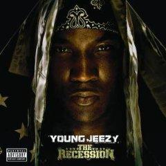 Álbum The Recession