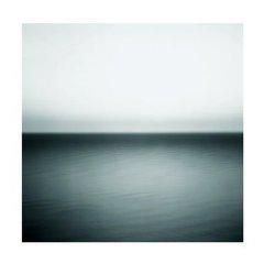 Álbum No Line On The Horizon