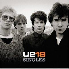 Álbum U218 Singles