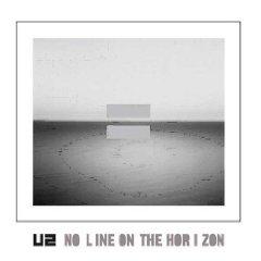 Álbum No Line On The Horizon [Box Set] [Limited Edition] [CD/Poster/Book/DVD]