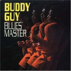 �lbum Blues Master