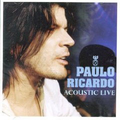 Álbum Acoustic Live