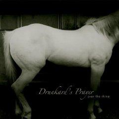 Álbum Drunkard's Prayer