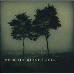 Álbum Ohio