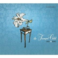 Álbum The Trumpet Child
