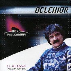 Belchior