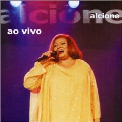 Álbum Ao Vivo