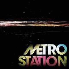 Metro Station 0005310,metro-station
