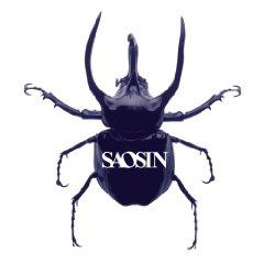 Álbum Saosin