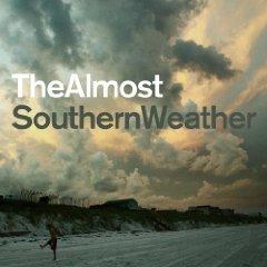 Álbum Southern Weather