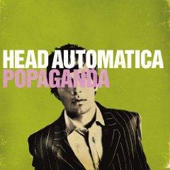 Álbum Popaganda