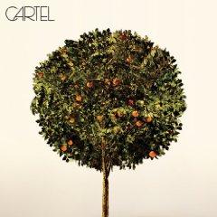Álbum Cartel